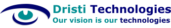 Dristi Technologies & IT Services Pvt. Ltd.